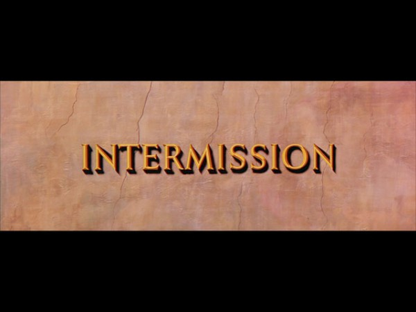 ben-hur-intermission-title-still